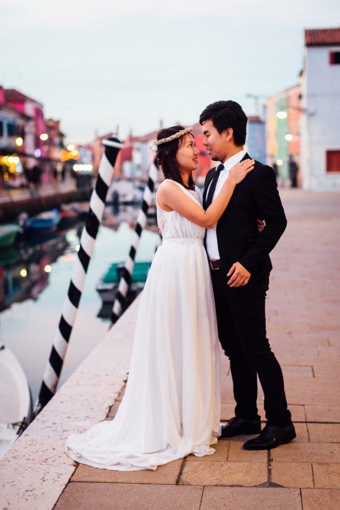 [:fr]Idées de villes européennes pour séances couple[:] une  à  | Remember Happiness Photographie