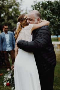 Woodlovers une Mariage à Domaine de Pétiosse | Remember Happiness Photographie