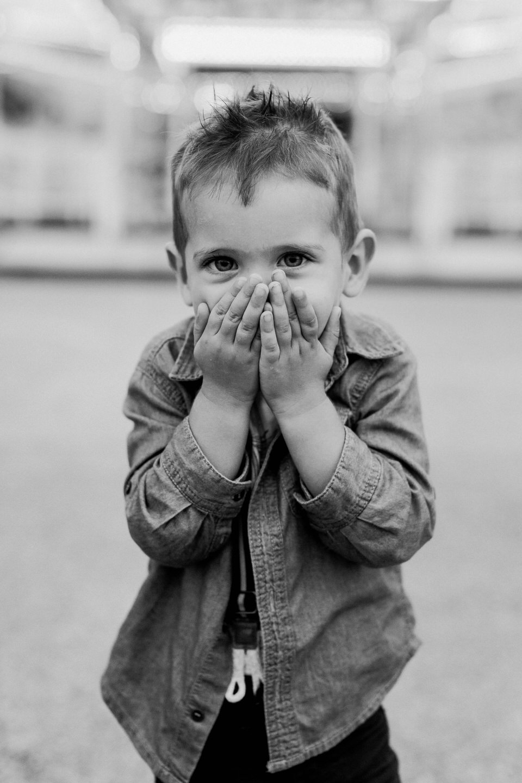 A la Grande Roue de Toulouse ! une Séance famille à Toulouse | Remember Happiness Photographie