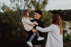 Clémence une Maternité à Saignosse | Remember Happiness Photographie