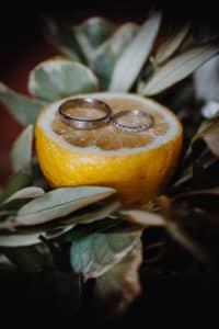 Italian Lemon une Shooting d'inspiration à Toulouse   Remember Happiness Photographie