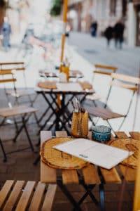 Chez Léonie une Culinaire à Toulouse | Remember Happiness Photographie