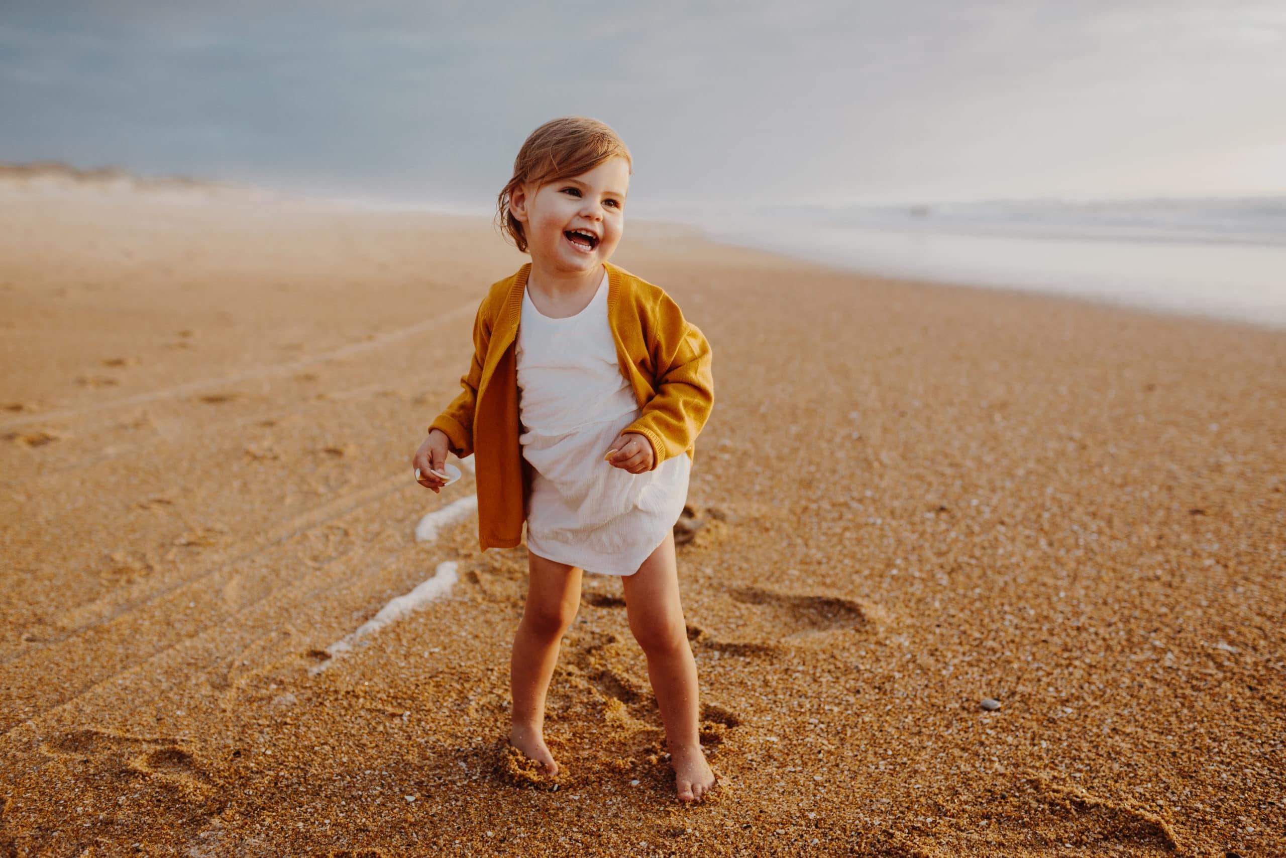 Portfolio - Remember Happiness Photographie