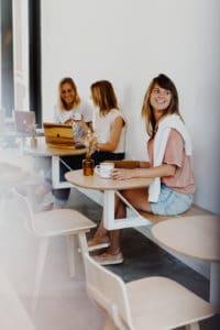 Woodstache une Commission à Hossegor | Remember Happiness Photographie