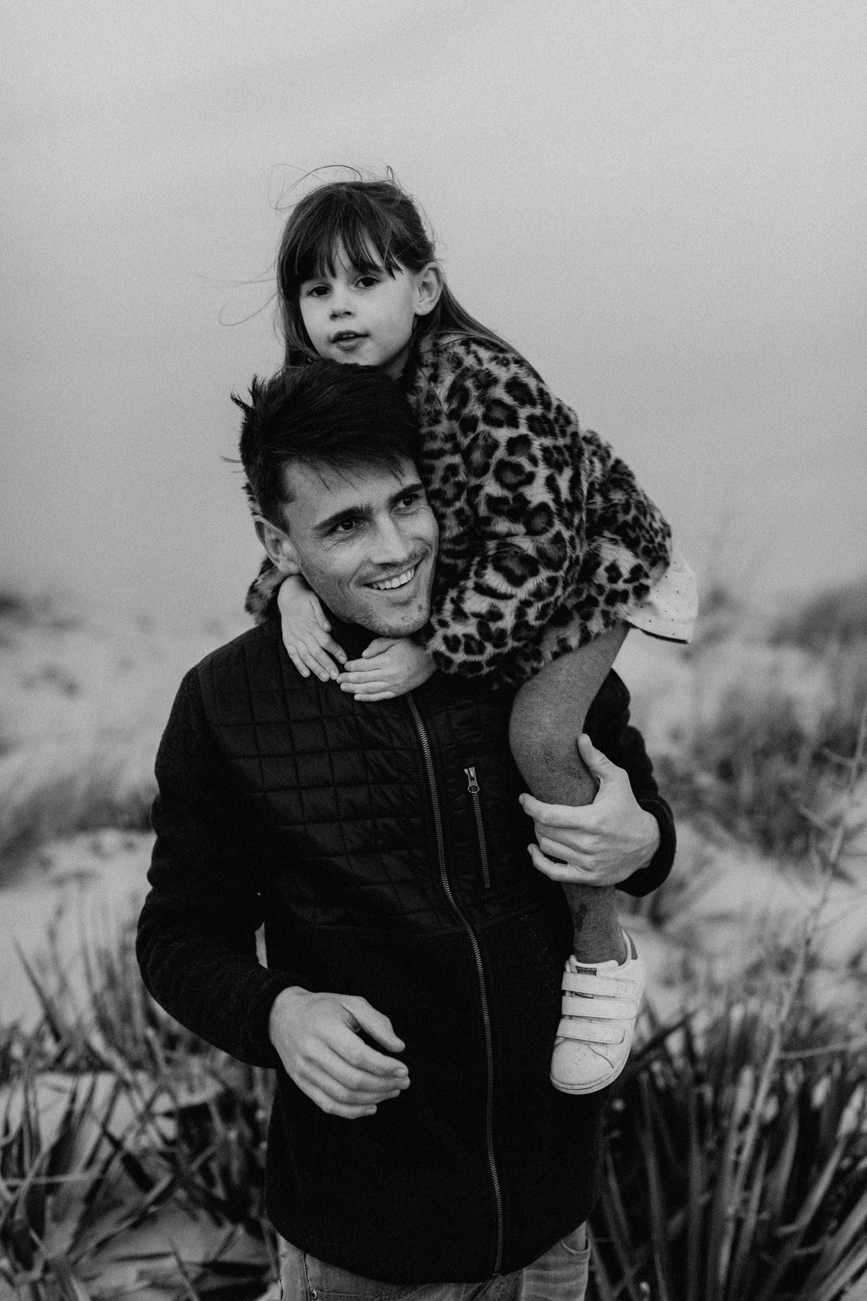 Clémence une Maternité à Seignosse | Remember Happiness Photographie