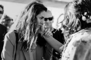 Girls Gang une Mariage à Noah Surfhouse   Portugal   Remember Happiness Photographie