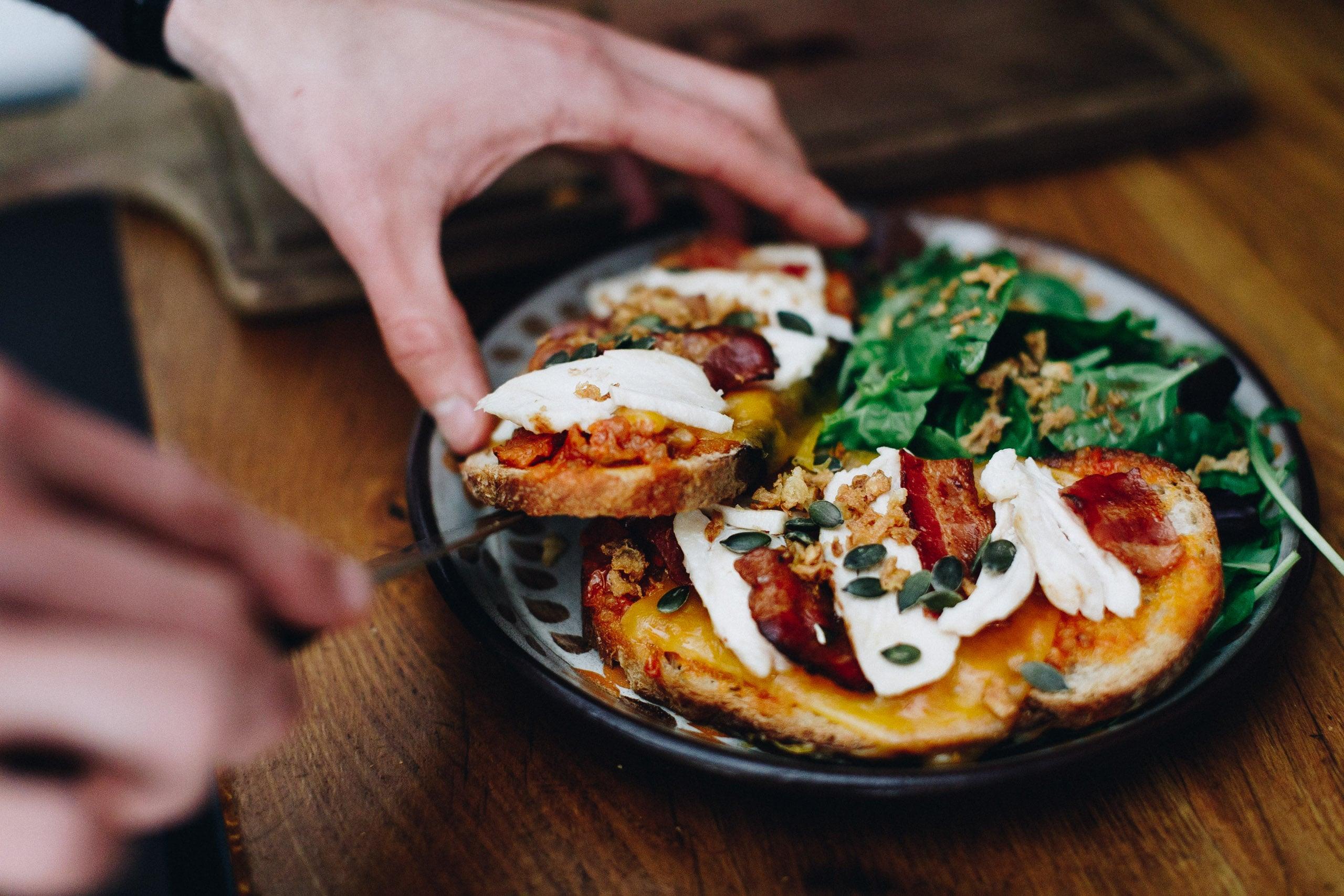 Portfolio Culinaire - Remember Happiness Photographie