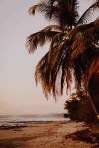 Retraite Yoga une Reportage à Costa Rica | Remember Happiness Photographie
