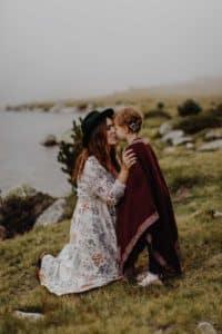 Petite échappée dans les montagnes une Séance famille à Pyrénées | Remember Happiness Photographie