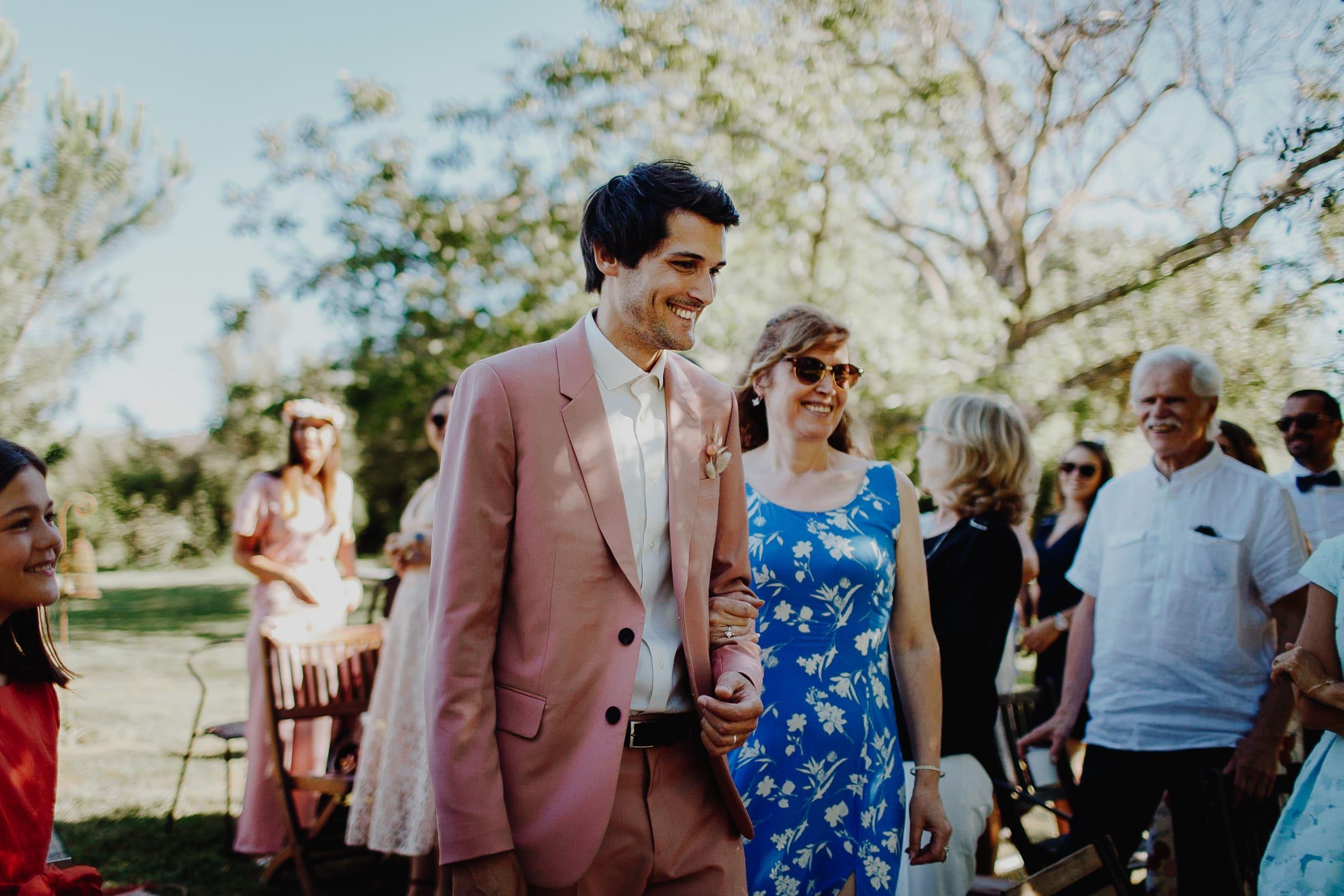 mariage-ceremonie-laique-boheme-californie-toulouse-1 une Mariage à La maison du Lac | Remember Happiness Photographie