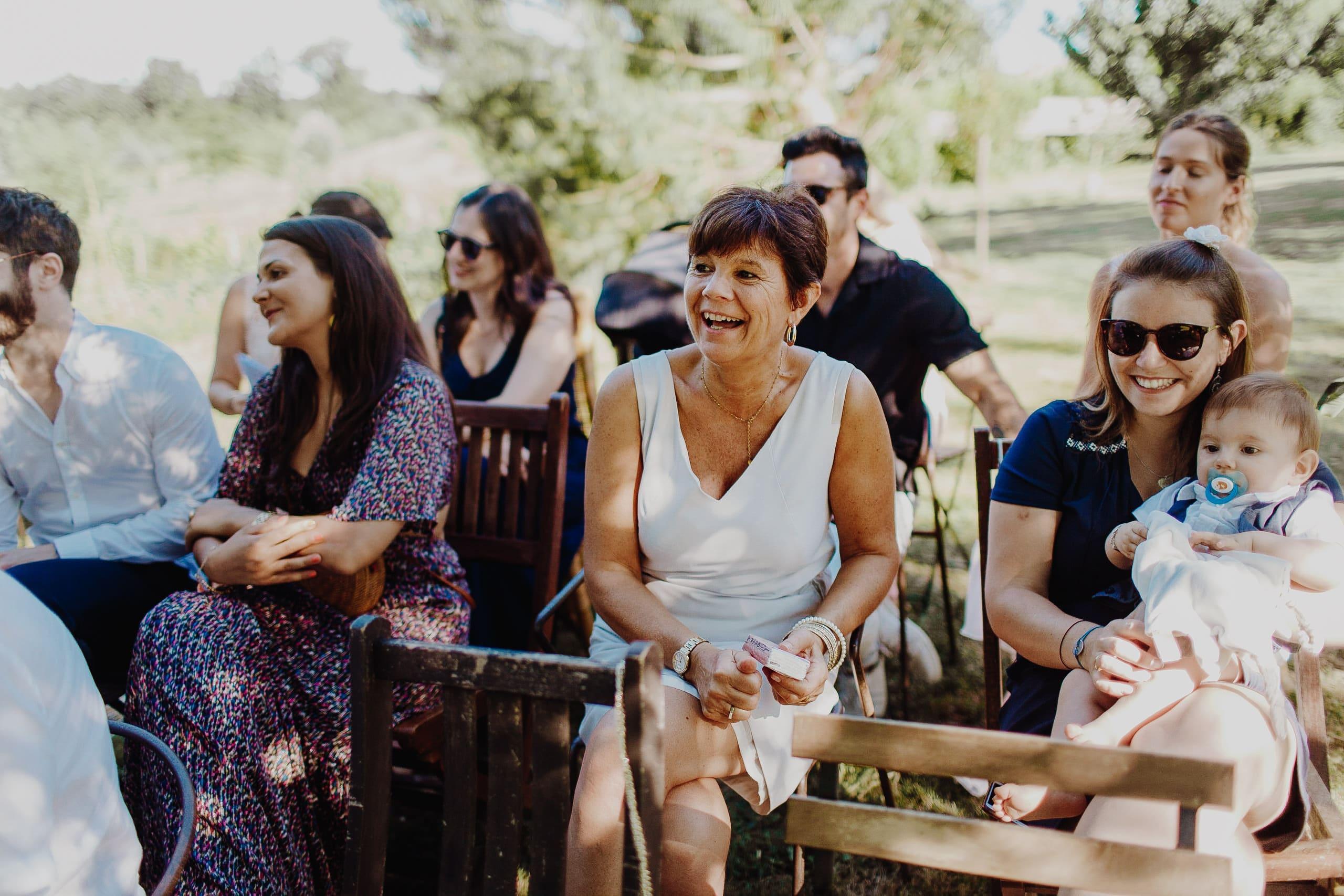 mariage-ceremonie-laique-boheme-californie-toulouse-13 une Mariage à La maison du Lac | Remember Happiness Photographie