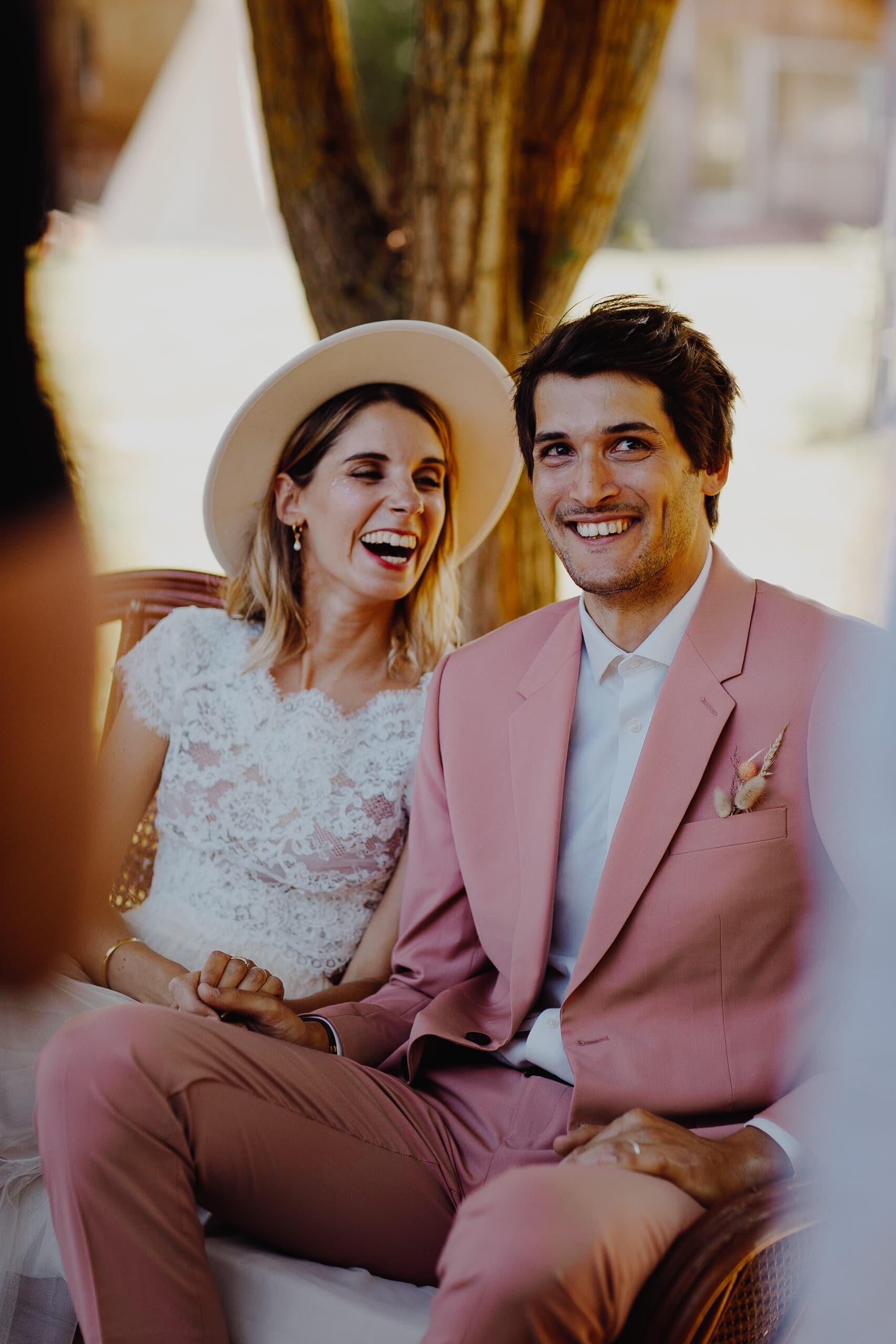 mariage-ceremonie-laique-boheme-californie-toulouse-16 une Mariage à La maison du Lac | Remember Happiness Photographie