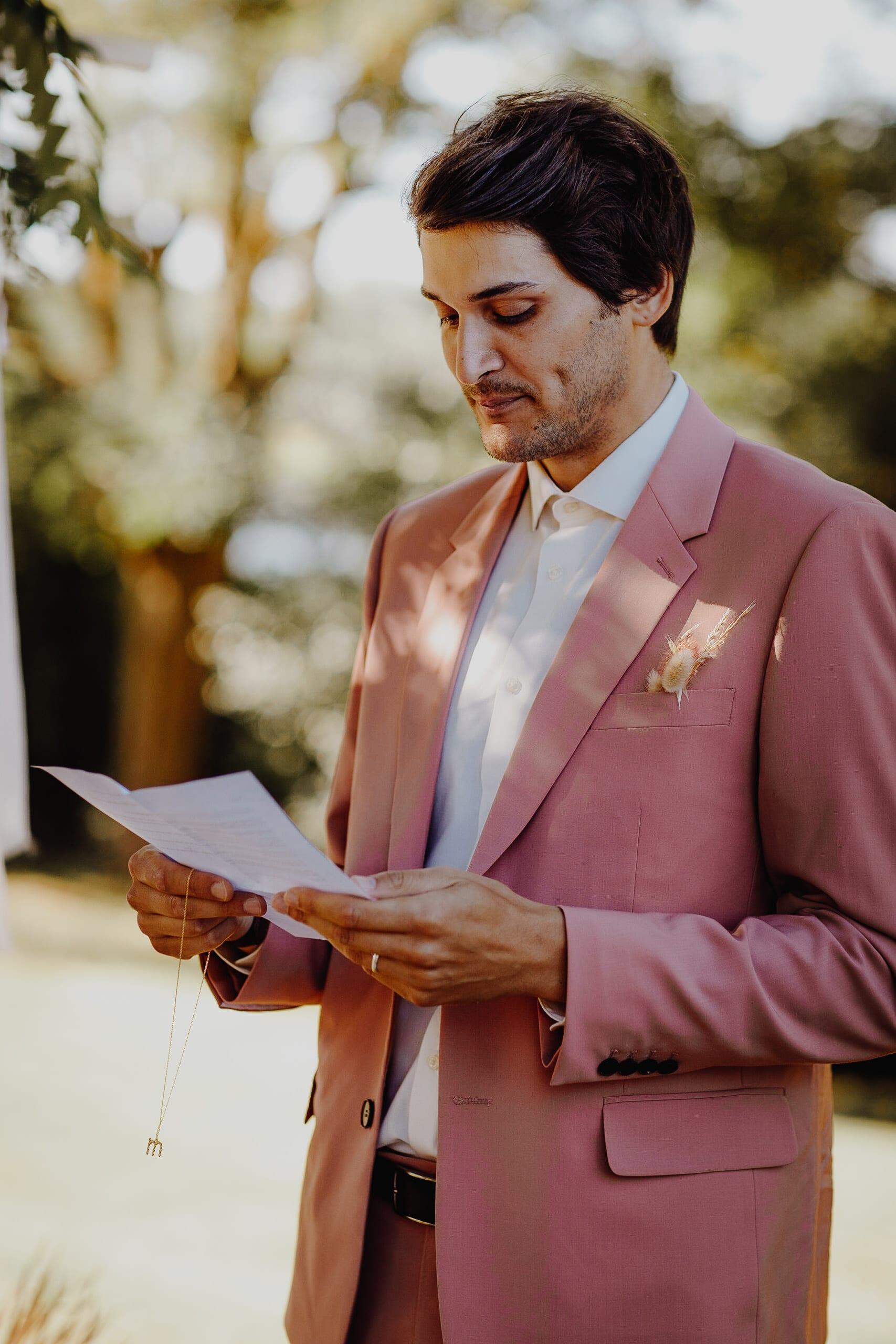 mariage-ceremonie-laique-boheme-californie-toulouse-23 une Mariage à La maison du Lac | Remember Happiness Photographie