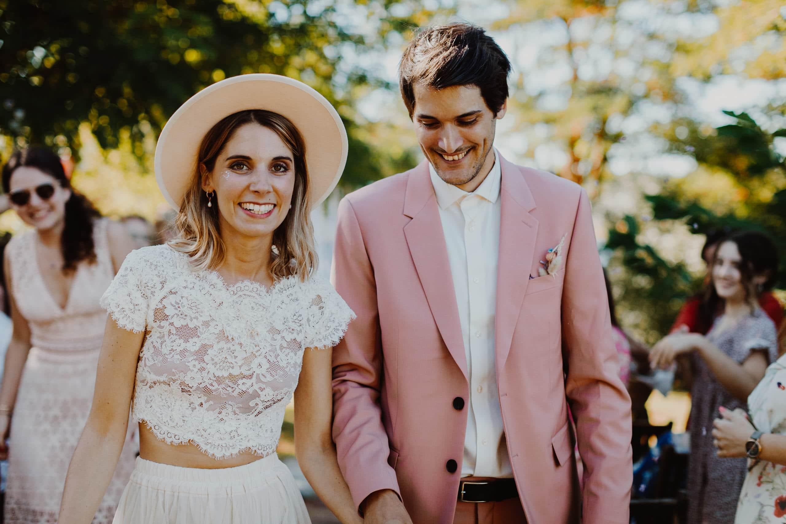 mariage-ceremonie-laique-boheme-californie-toulouse-33 une Mariage à La maison du Lac | Remember Happiness Photographie