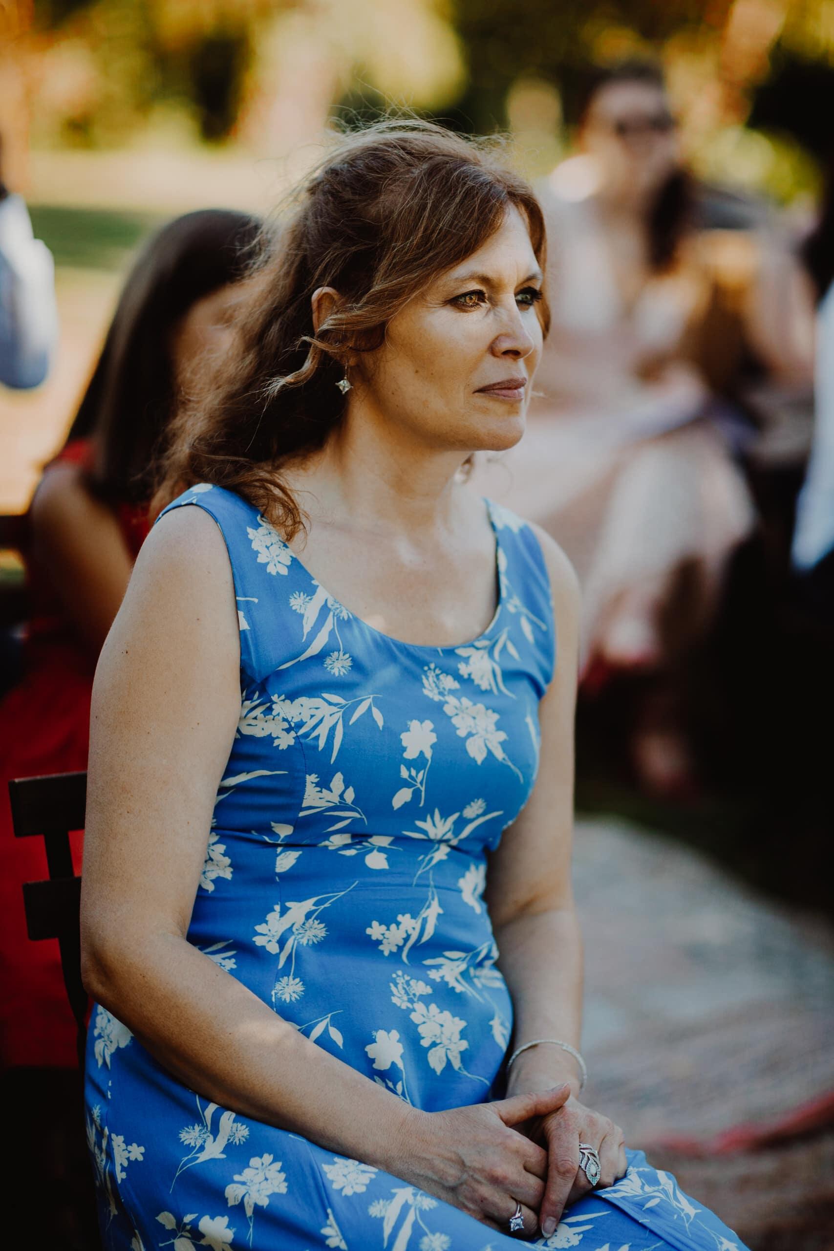mariage-ceremonie-laique-boheme-californie-toulouse-5 une Mariage à La maison du Lac | Remember Happiness Photographie