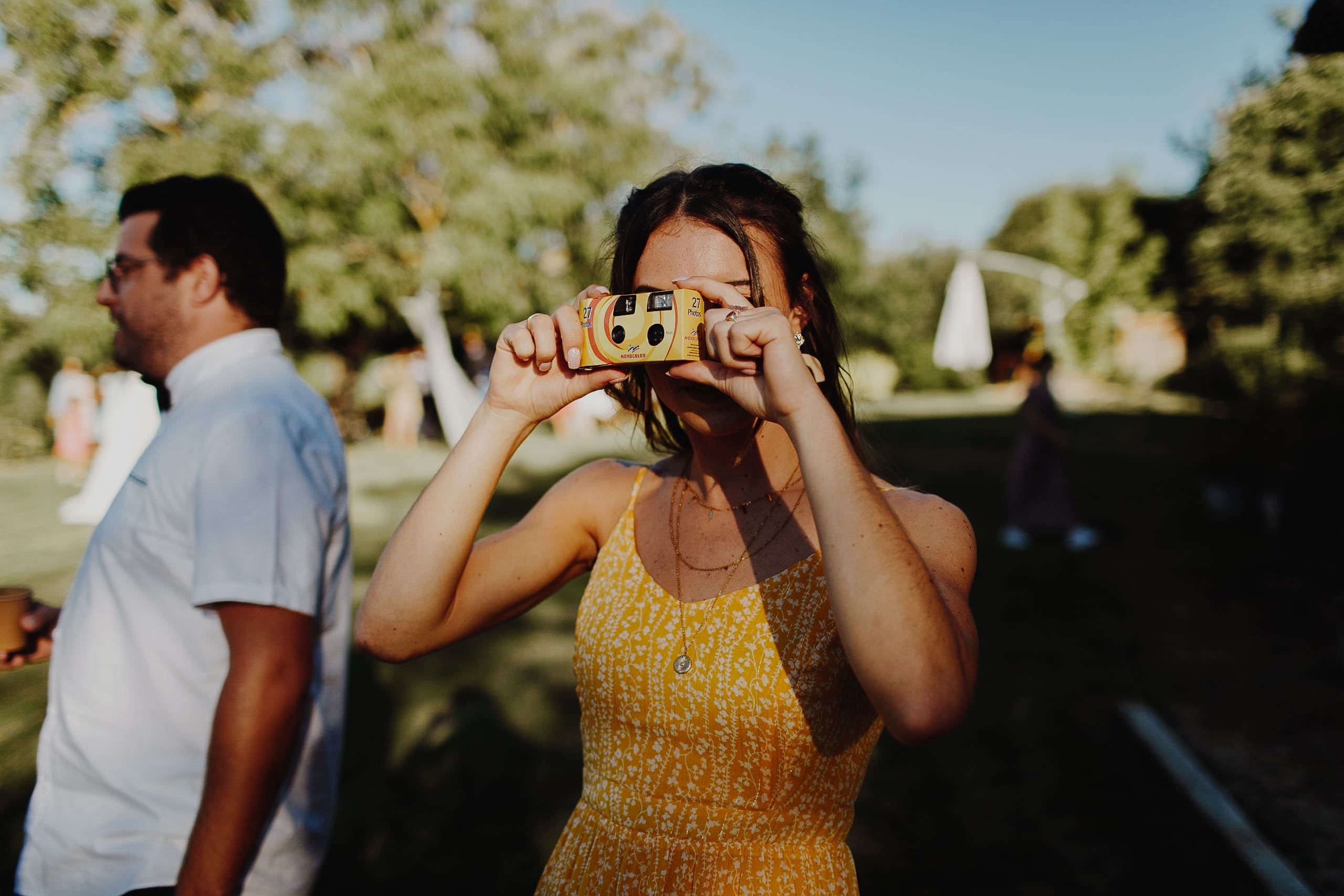 mariage-style-boheme-californien-deco-idees-11 une Mariage à La maison du Lac | Remember Happiness Photographie