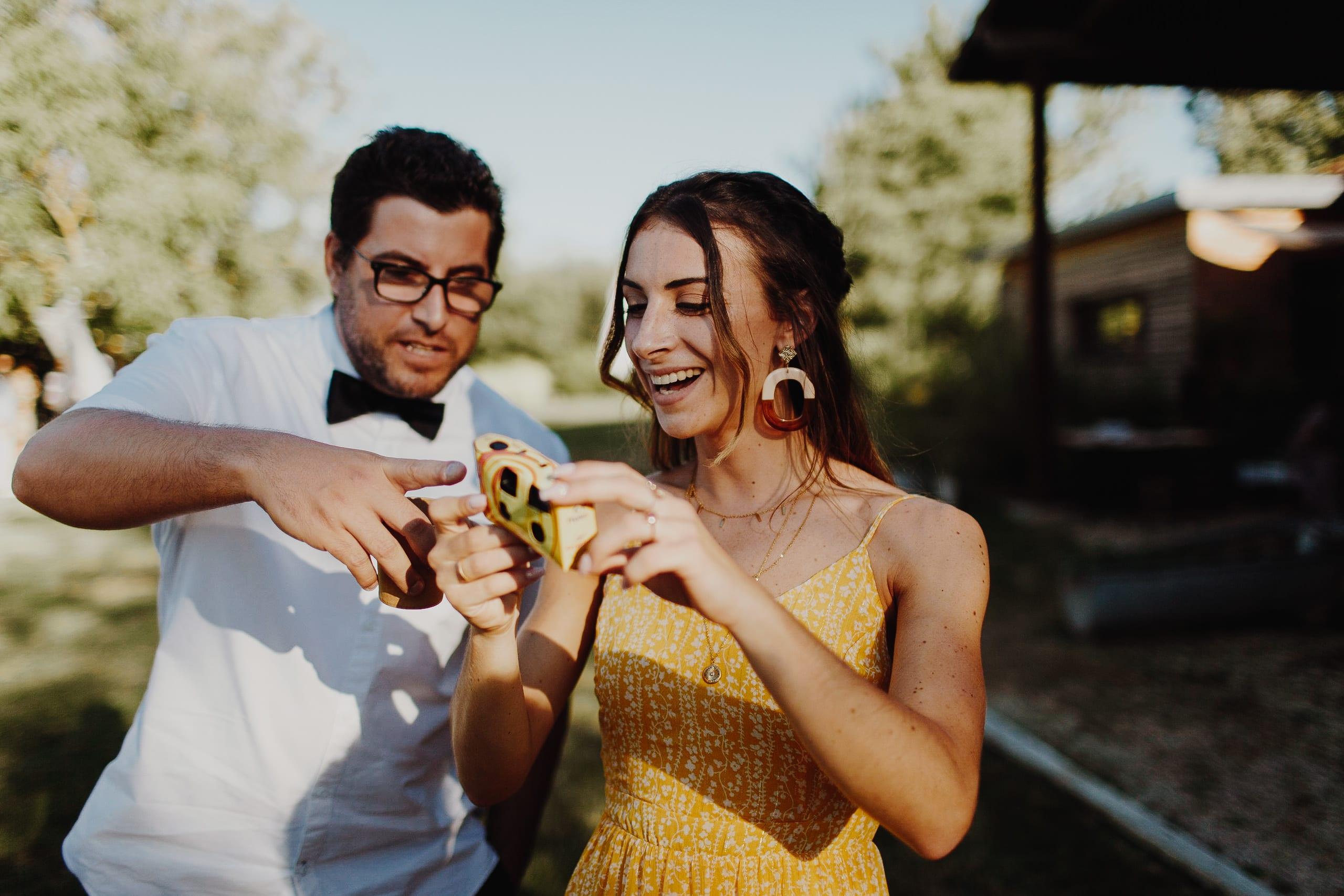 mariage-style-boheme-californien-deco-idees-12 une Mariage à La maison du Lac | Remember Happiness Photographie
