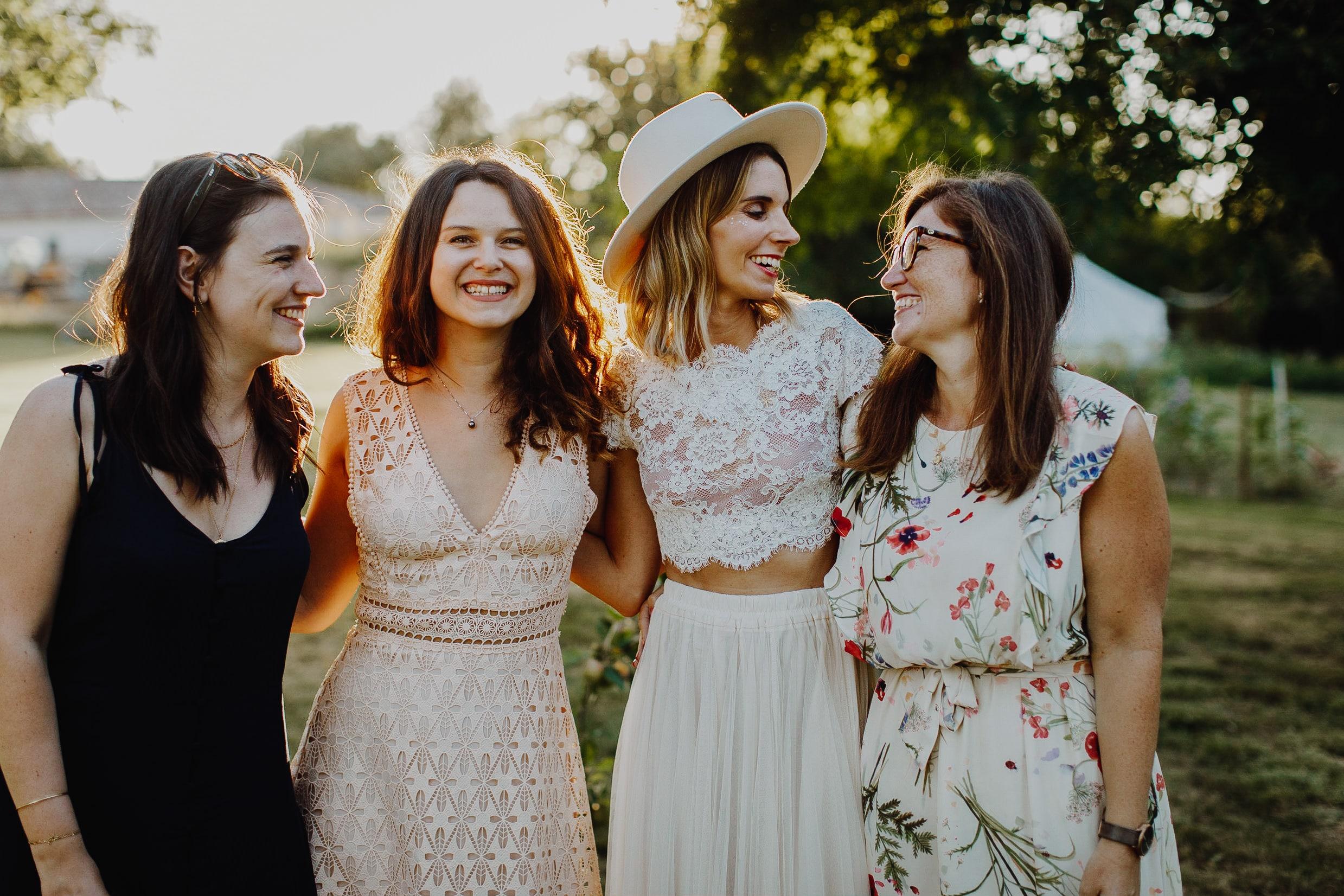 mariage-style-boheme-californien-deco-idees-22 une Mariage à La maison du Lac | Remember Happiness Photographie