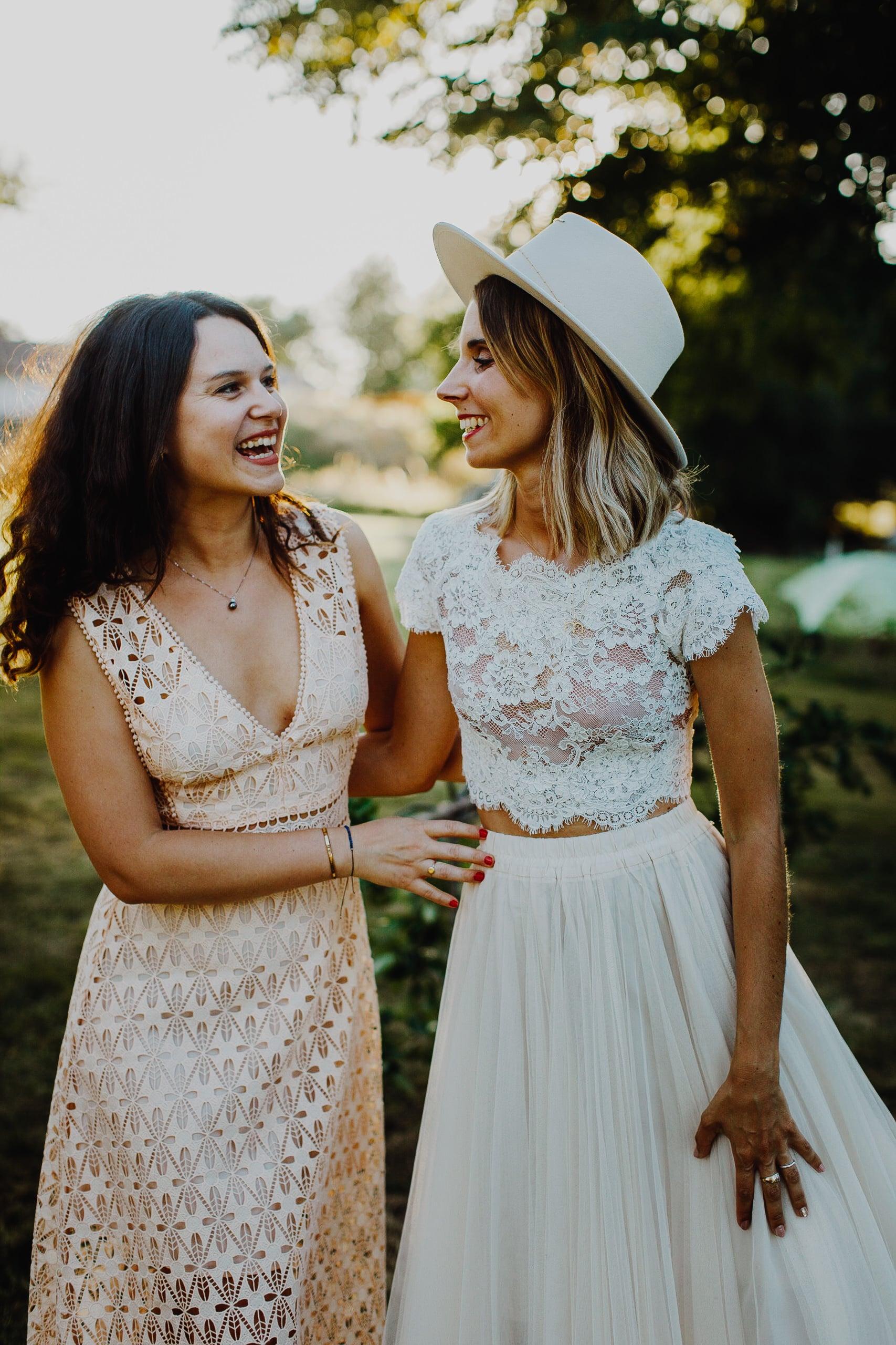 mariage-style-boheme-californien-deco-idees-23 une Mariage à La maison du Lac | Remember Happiness Photographie