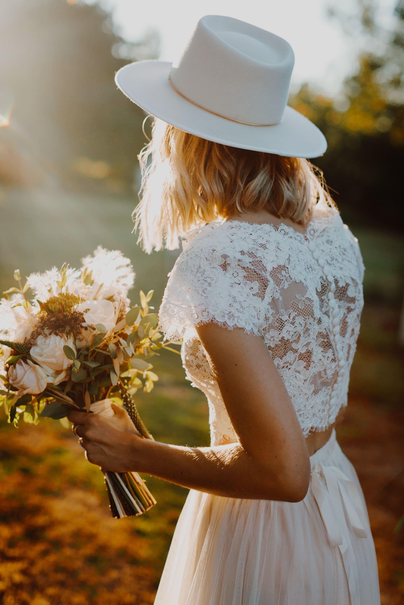 mariage-style-boheme-californien-deco-idees-24 une Mariage à La maison du Lac | Remember Happiness Photographie