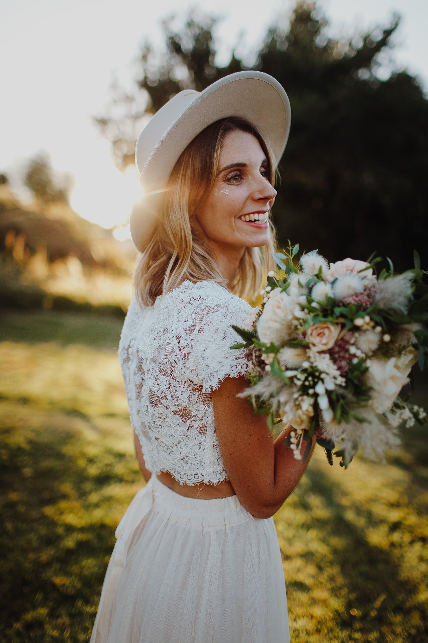mariage-style-boheme-californien-deco-idees-25 une Mariage à La maison du Lac | Remember Happiness Photographie
