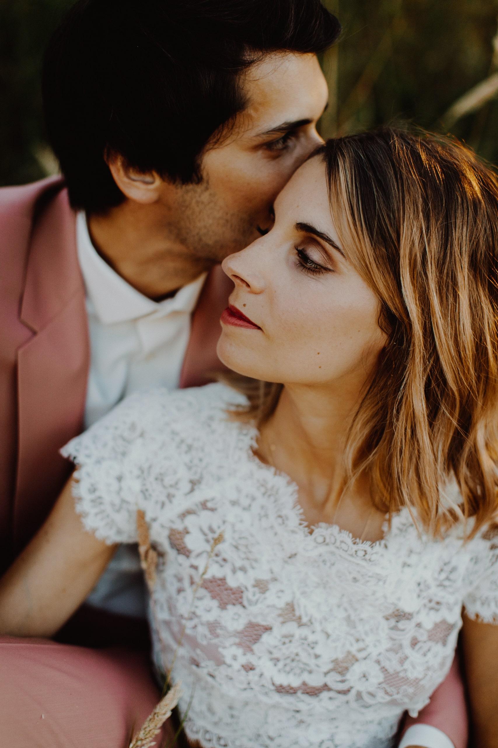mariage-style-boheme-californien-deco-idees-27 une Mariage à La maison du Lac | Remember Happiness Photographie