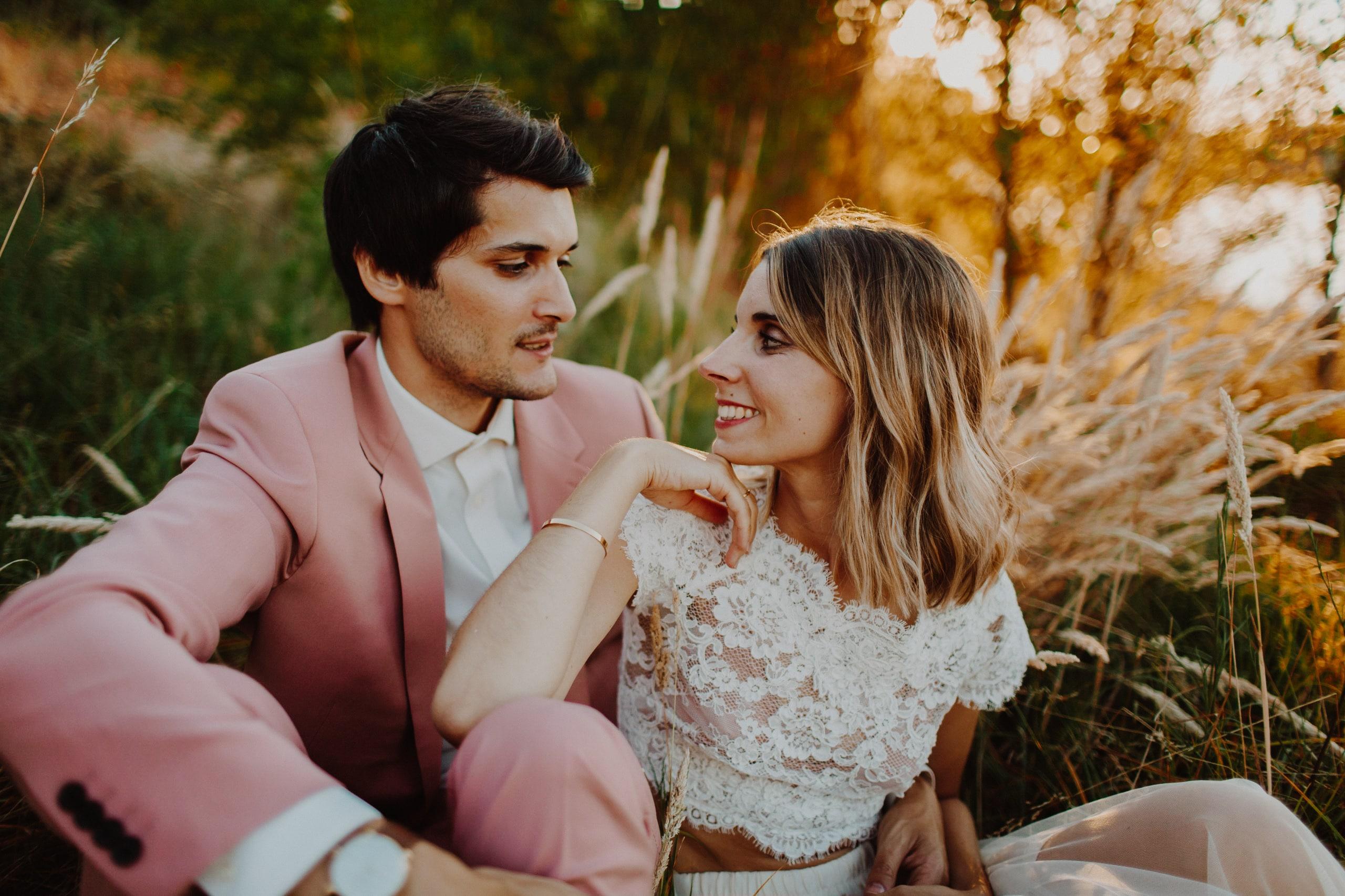 mariage-style-boheme-californien-deco-idees-28 une Mariage à La maison du Lac | Remember Happiness Photographie