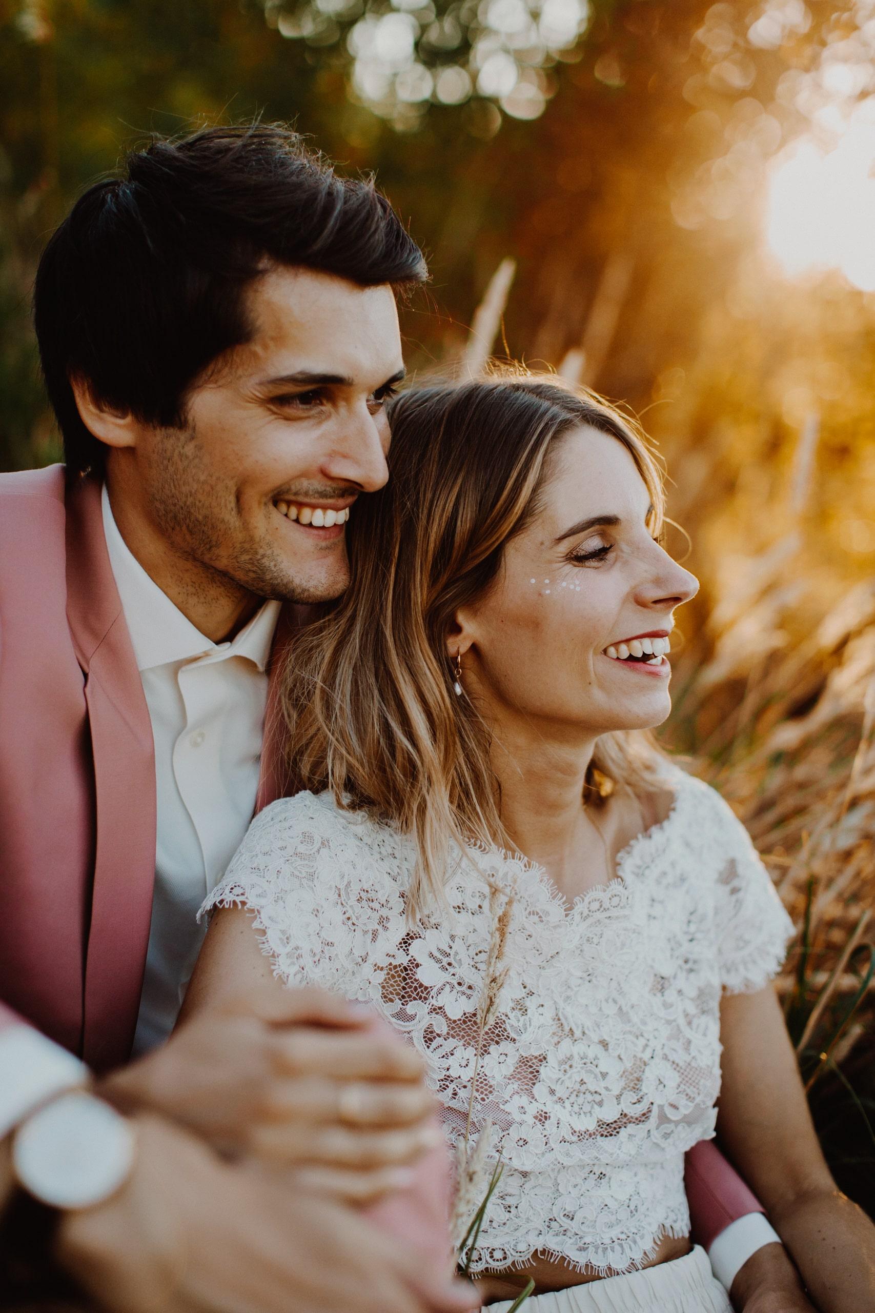 mariage-style-boheme-californien-deco-idees-30 une Mariage à La maison du Lac | Remember Happiness Photographie