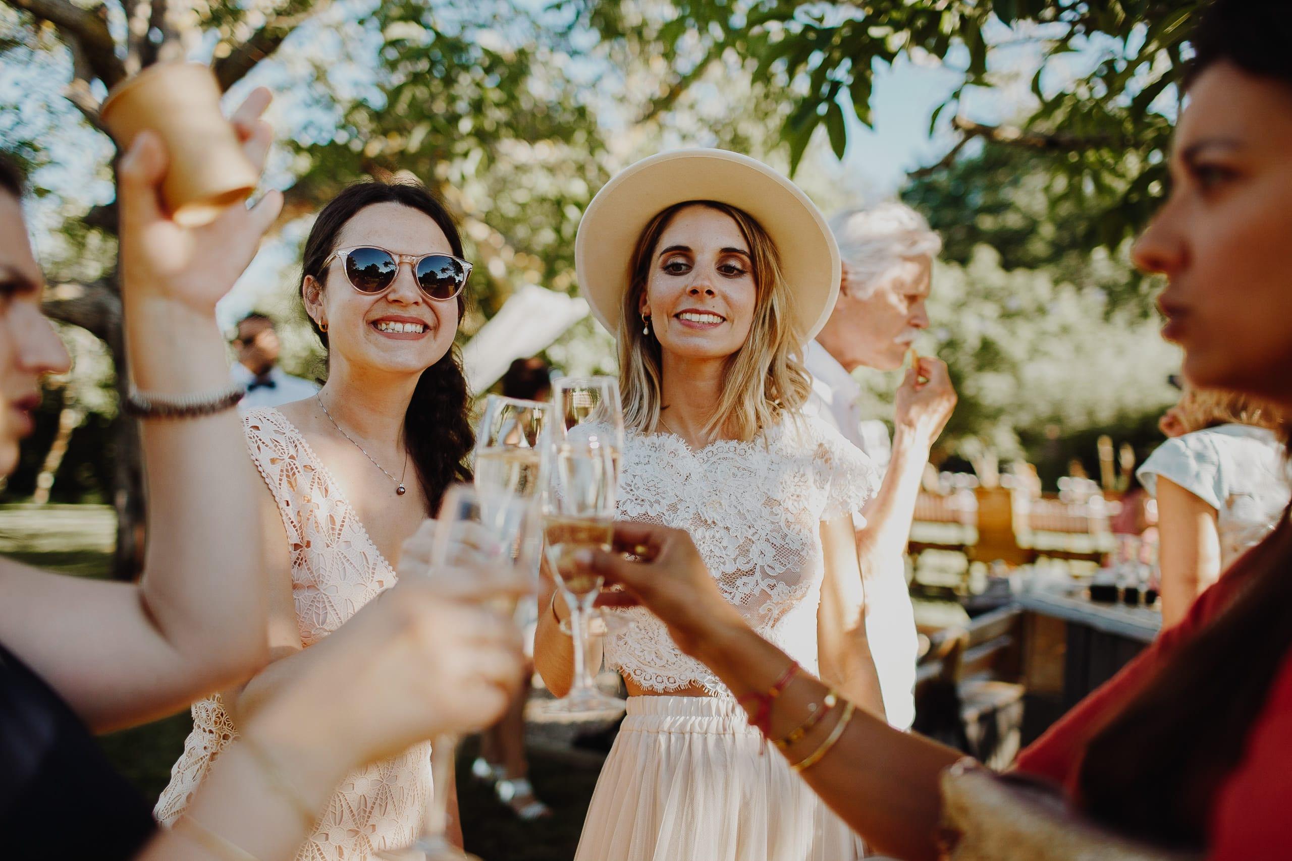 mariage-style-boheme-californien-deco-idees-6 une Mariage à La maison du Lac | Remember Happiness Photographie