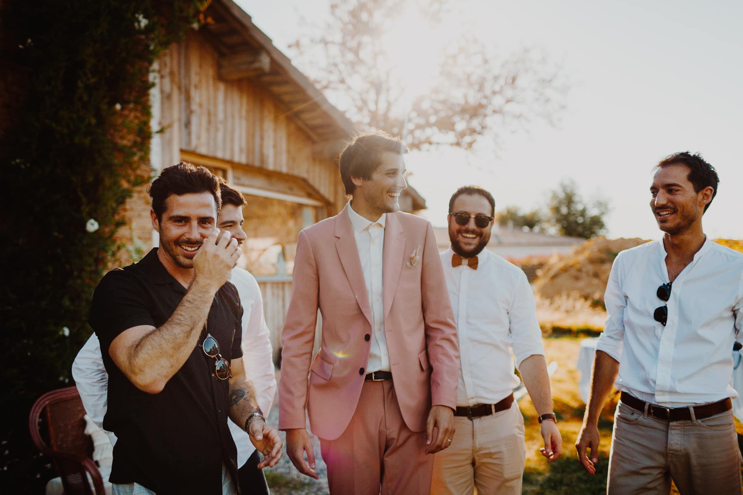 mariage-style-boheme-californien-deco-idees-7 une Mariage à La maison du Lac | Remember Happiness Photographie
