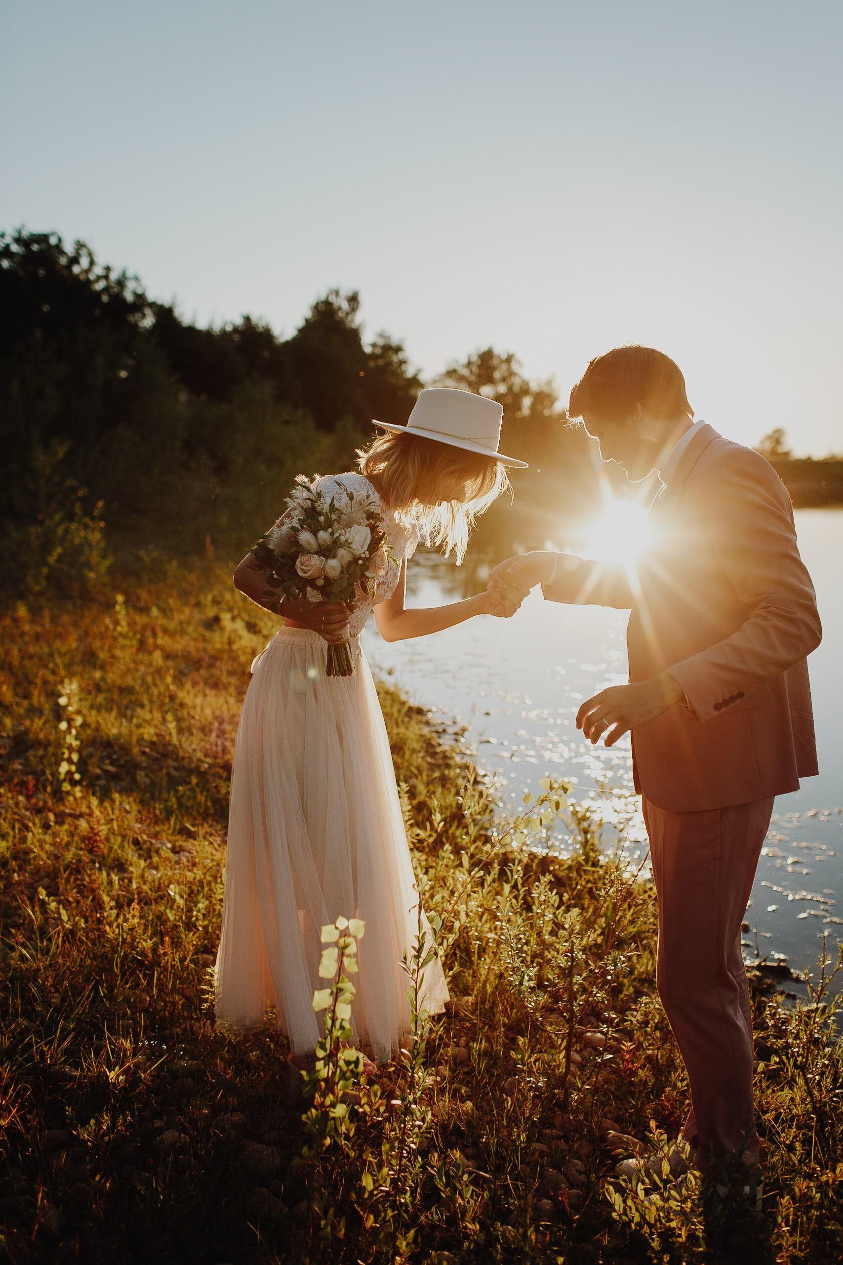 photograpghe-mariage-landes-boheme-domaine-10 une Mariage à La maison du Lac | Remember Happiness Photographie