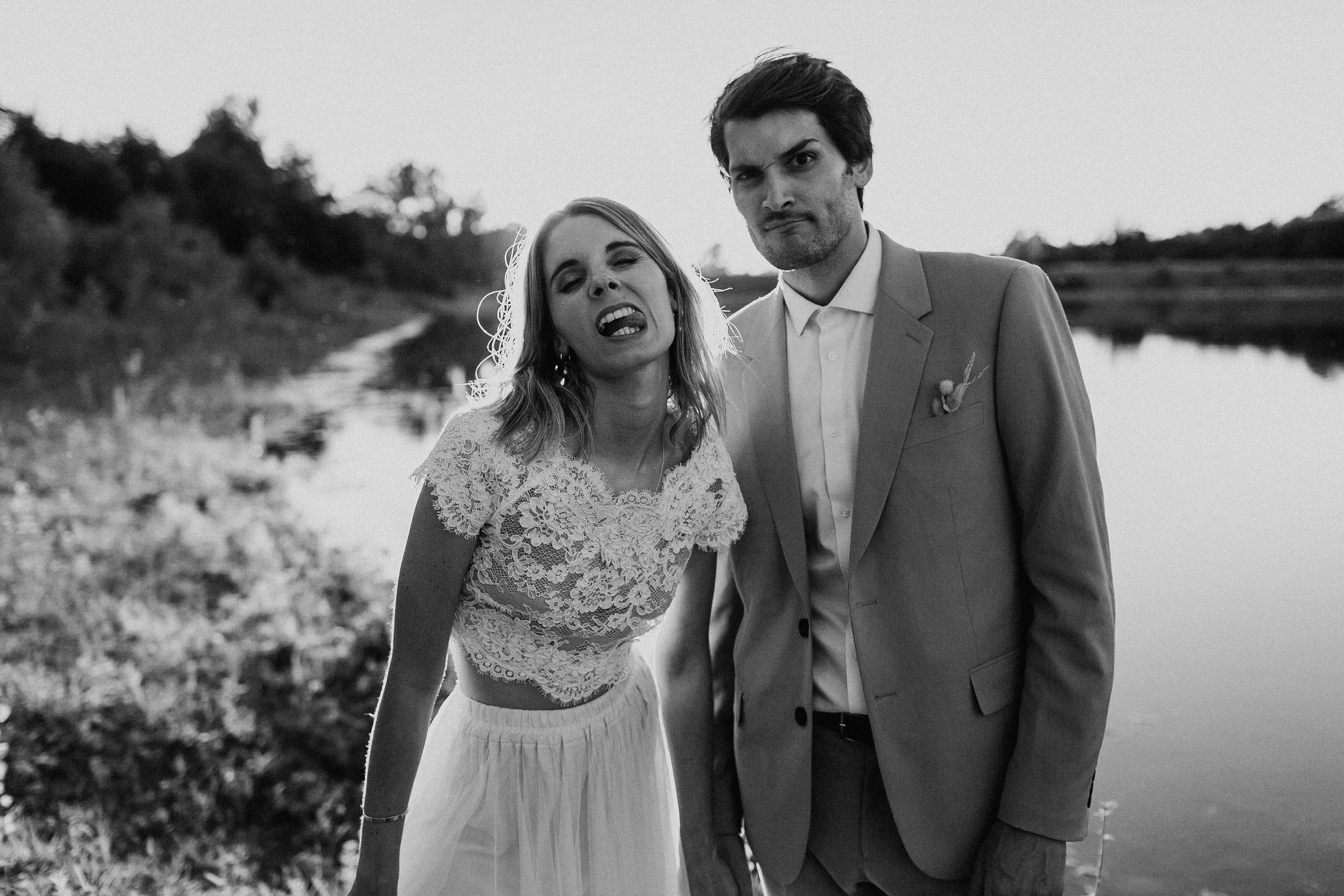photograpghe-mariage-landes-boheme-domaine-12 une Mariage à La maison du Lac | Remember Happiness Photographie