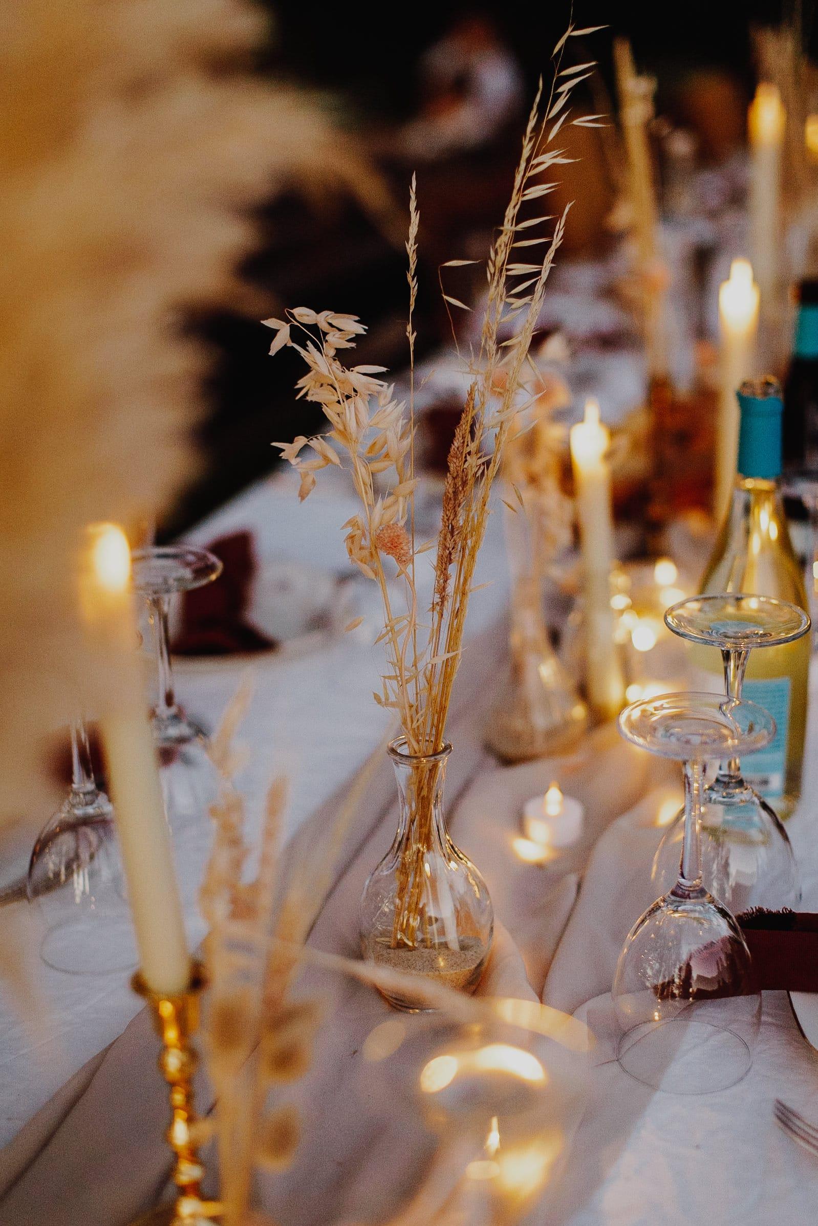 photograpghe-mariage-landes-boheme-domaine-22 une Mariage à La maison du Lac | Remember Happiness Photographie