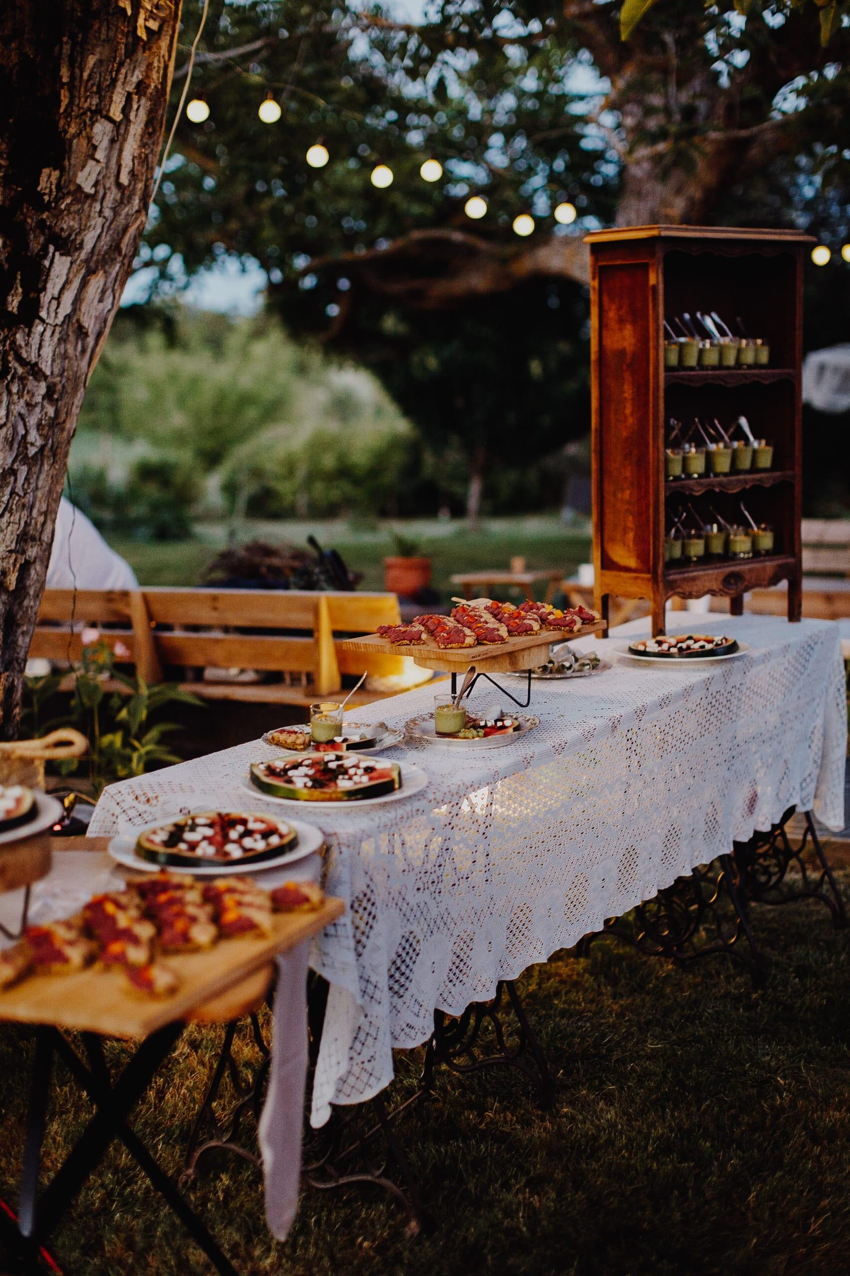 photograpghe-mariage-landes-boheme-domaine-24 une Mariage à La maison du Lac | Remember Happiness Photographie