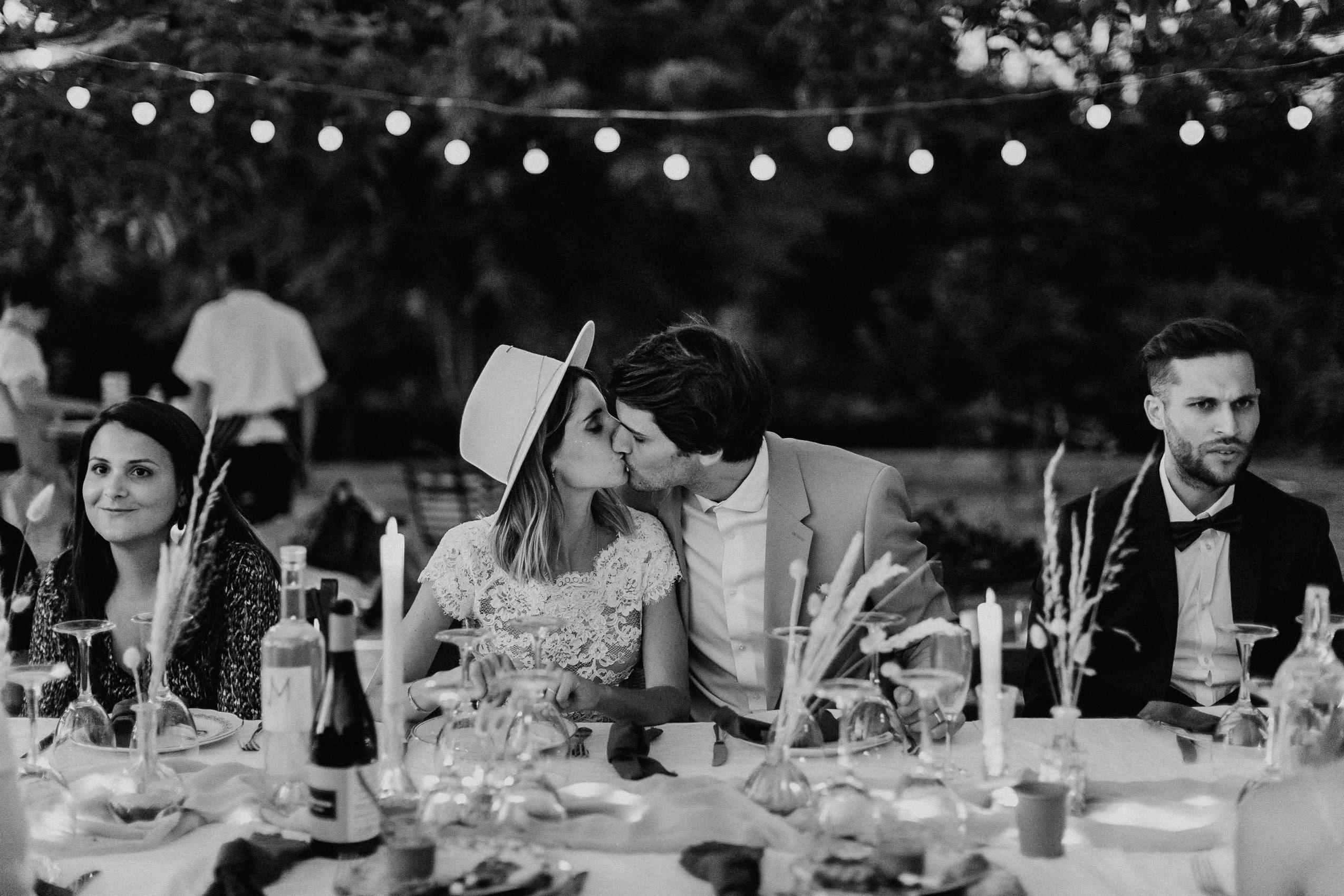 photograpghe-mariage-landes-boheme-domaine-27 une Mariage à La maison du Lac | Remember Happiness Photographie