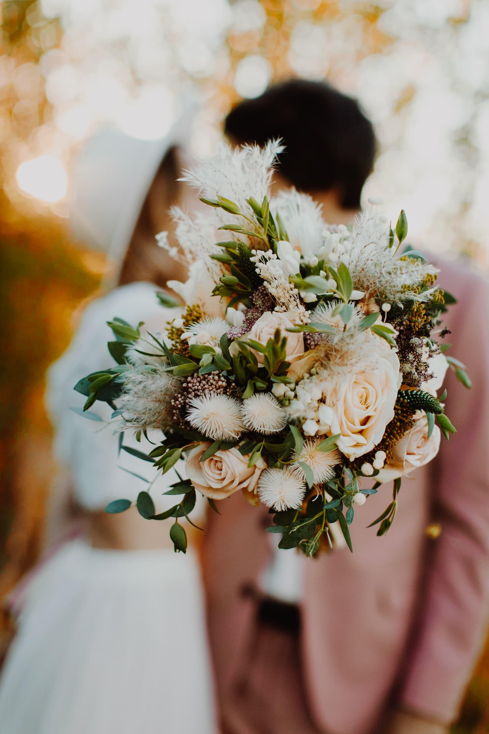 photograpghe-mariage-landes-boheme-domaine-3 une Mariage à La maison du Lac | Remember Happiness Photographie