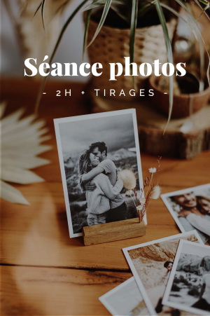 Séance photos une  à    Remember Happiness Photographie