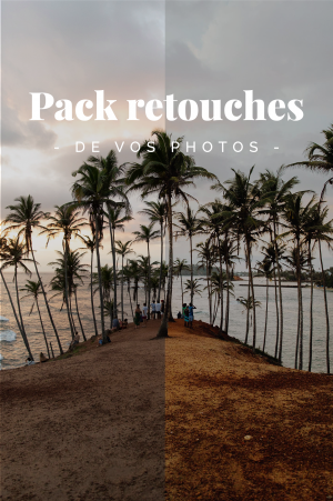 pack retouches une  à  | Remember Happiness Photographie