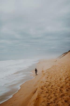 print oceanides une  à  | Remember Happiness Photographie