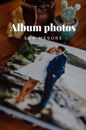 Albums une  à    Remember Happiness Photographie